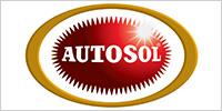 autosol-brand