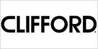 clifford-brand