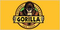 gorilla-brand