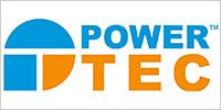 power-tec-brand