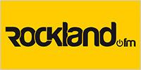 rockland-brand
