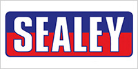 sealey-brand