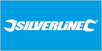 silverline-brand
