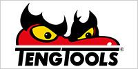 teng-tools-brand