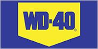 wd-40-brand