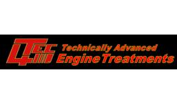 TEC4 Additives