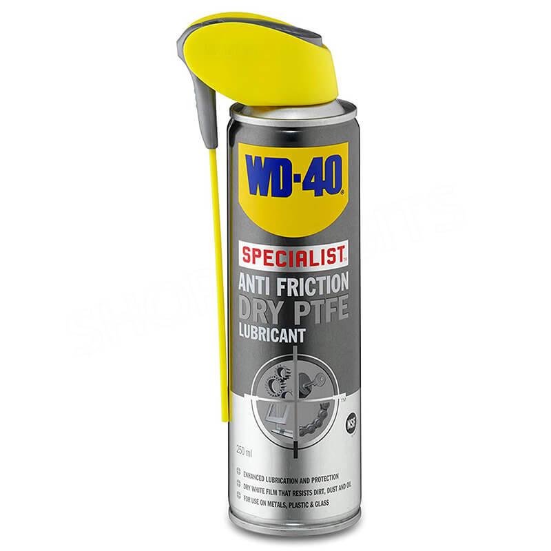 Buy WDSP Dry PTFE | Shopcarbits