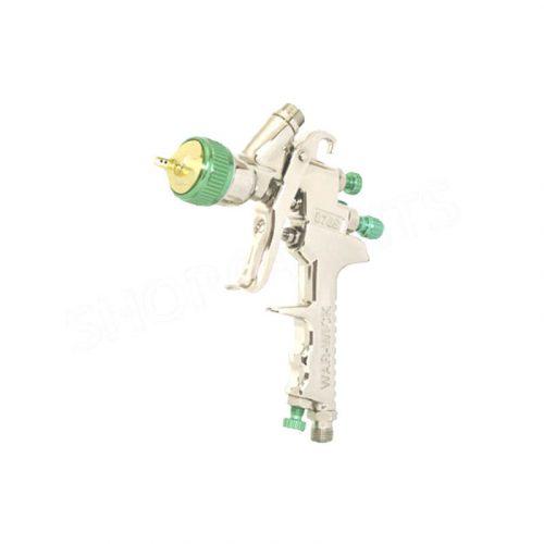 878she Spray Gun