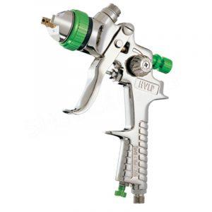 881h Spray Gun