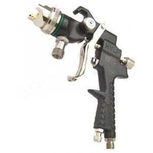 891wb Spray Gun