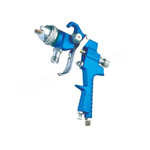 894h Spray Gun