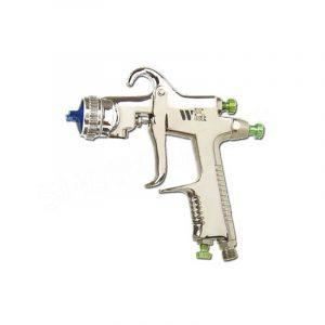 903G-1 Spray Gun