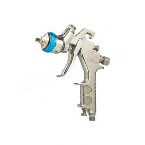 904he Spray Gun