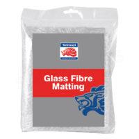 Glass Fibre Matting