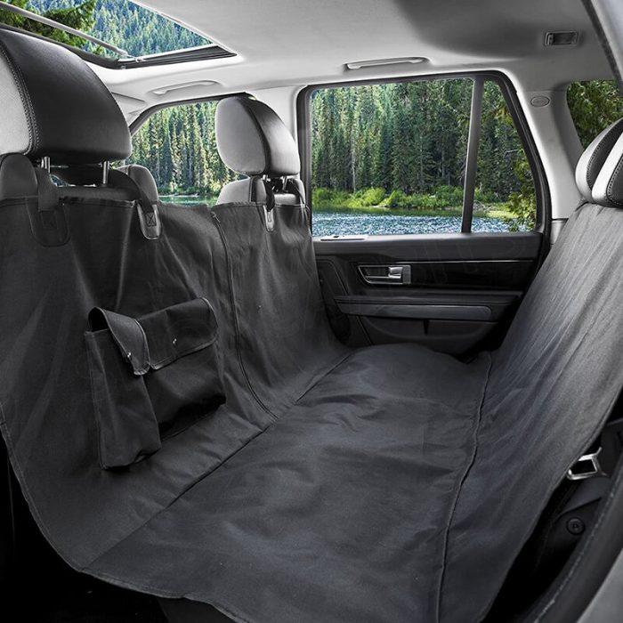 back seat sling