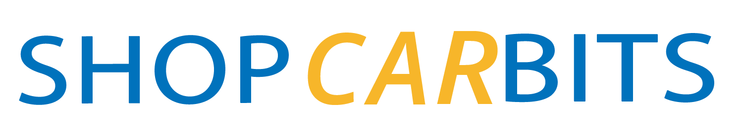 Shopcarbits Logo