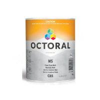 c65-ms-clear-coat-matt