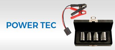 Power TEC