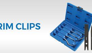 Trim Clips